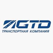 ag Доставка в Ижевске