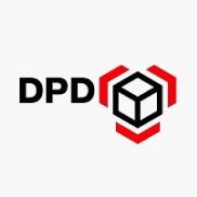dpd Доставка в Ижевске