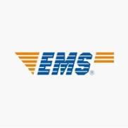 ems Доставка в Ижевске