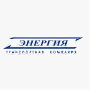 energy Доставка в Ижевске