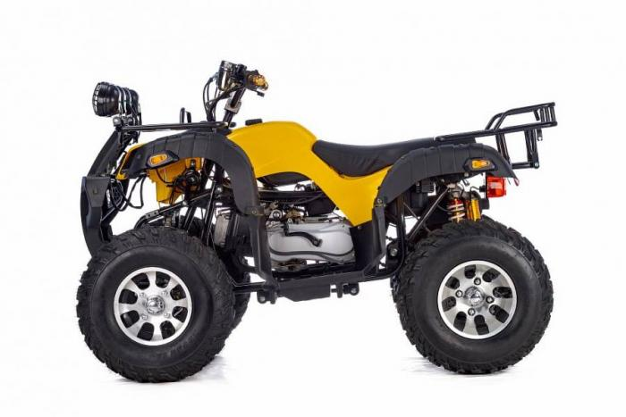 Квадроцикл Tiger Sport 250 в Ижевске